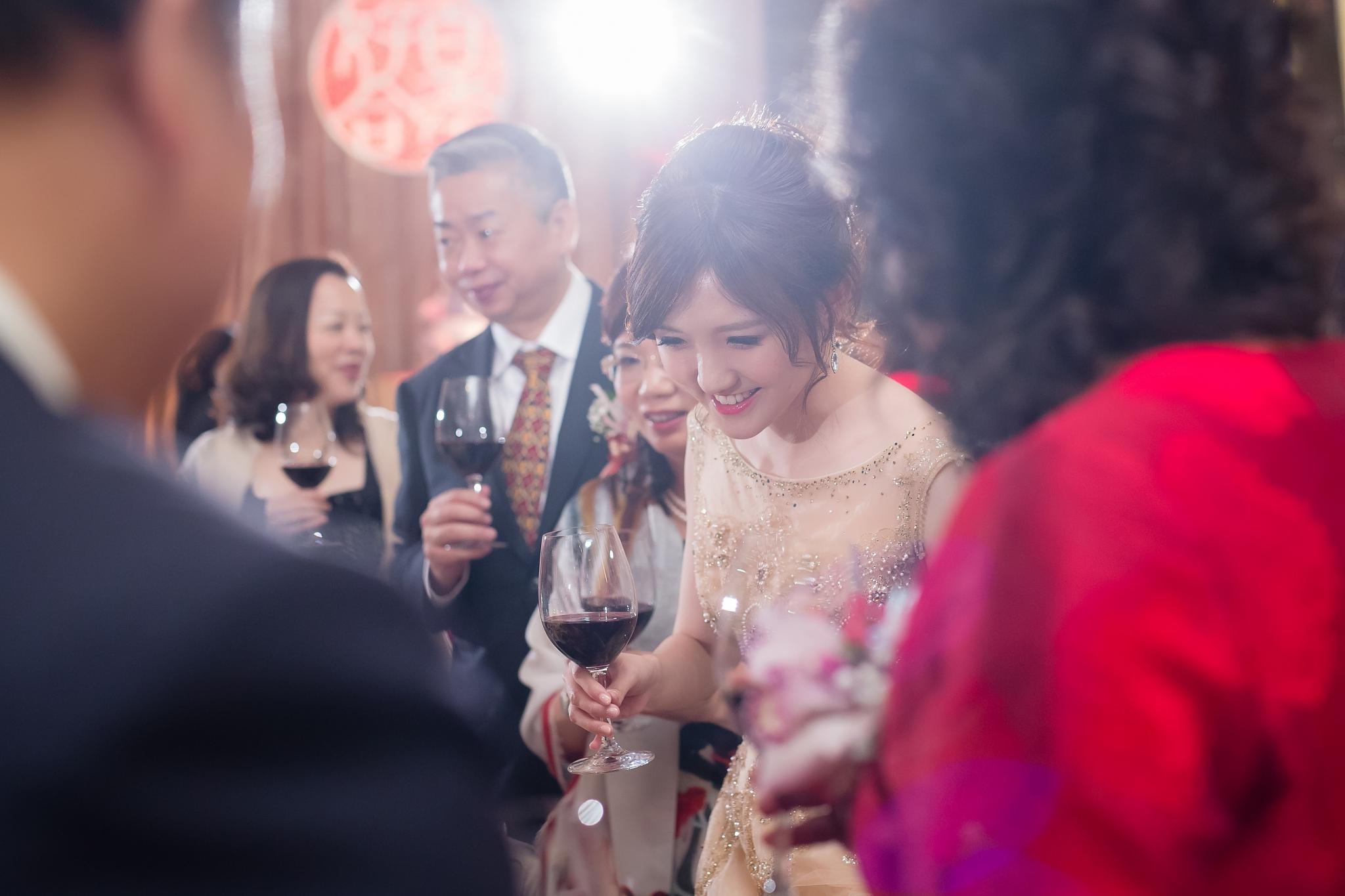 100-wedding