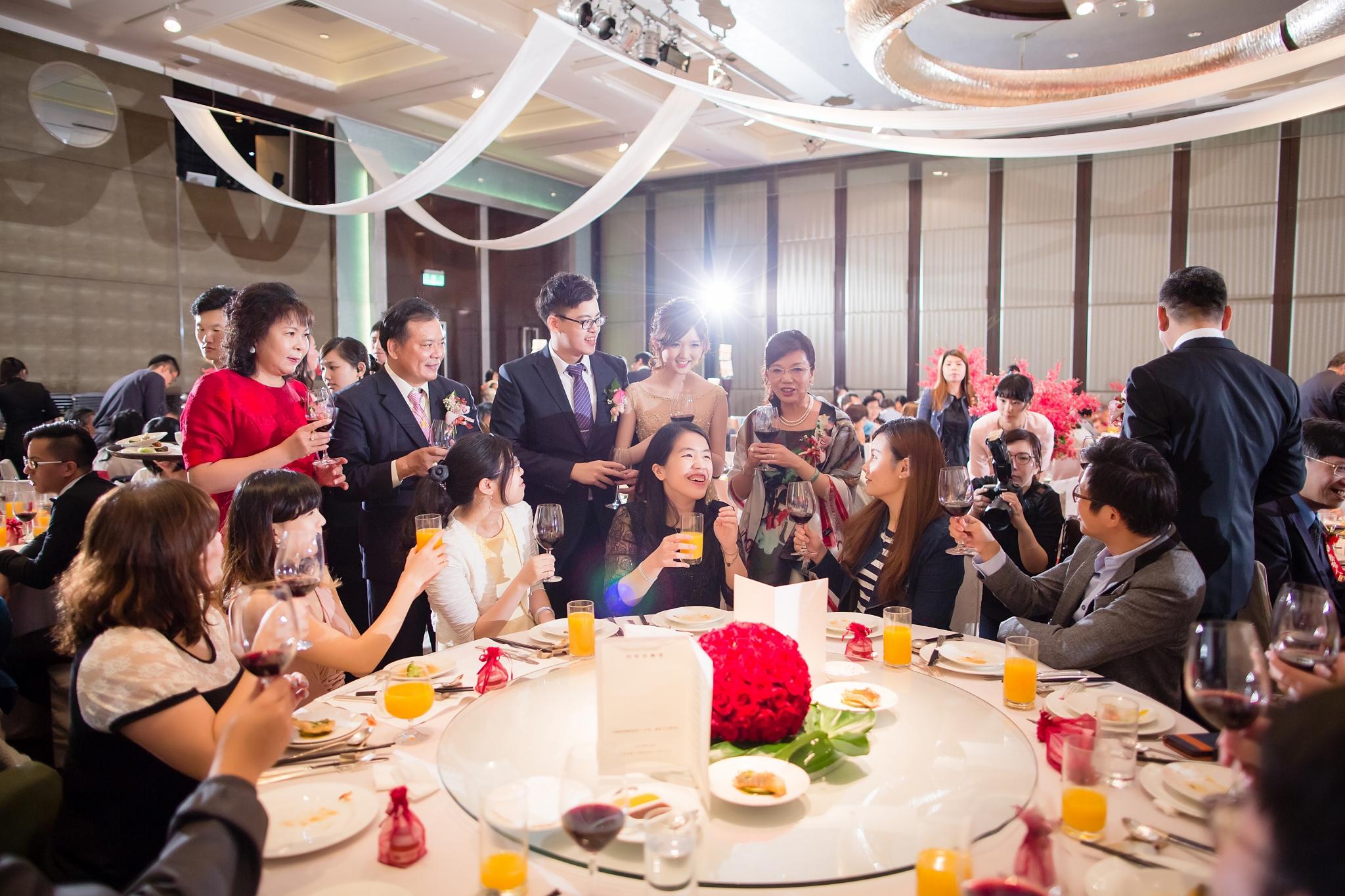 102-wedding