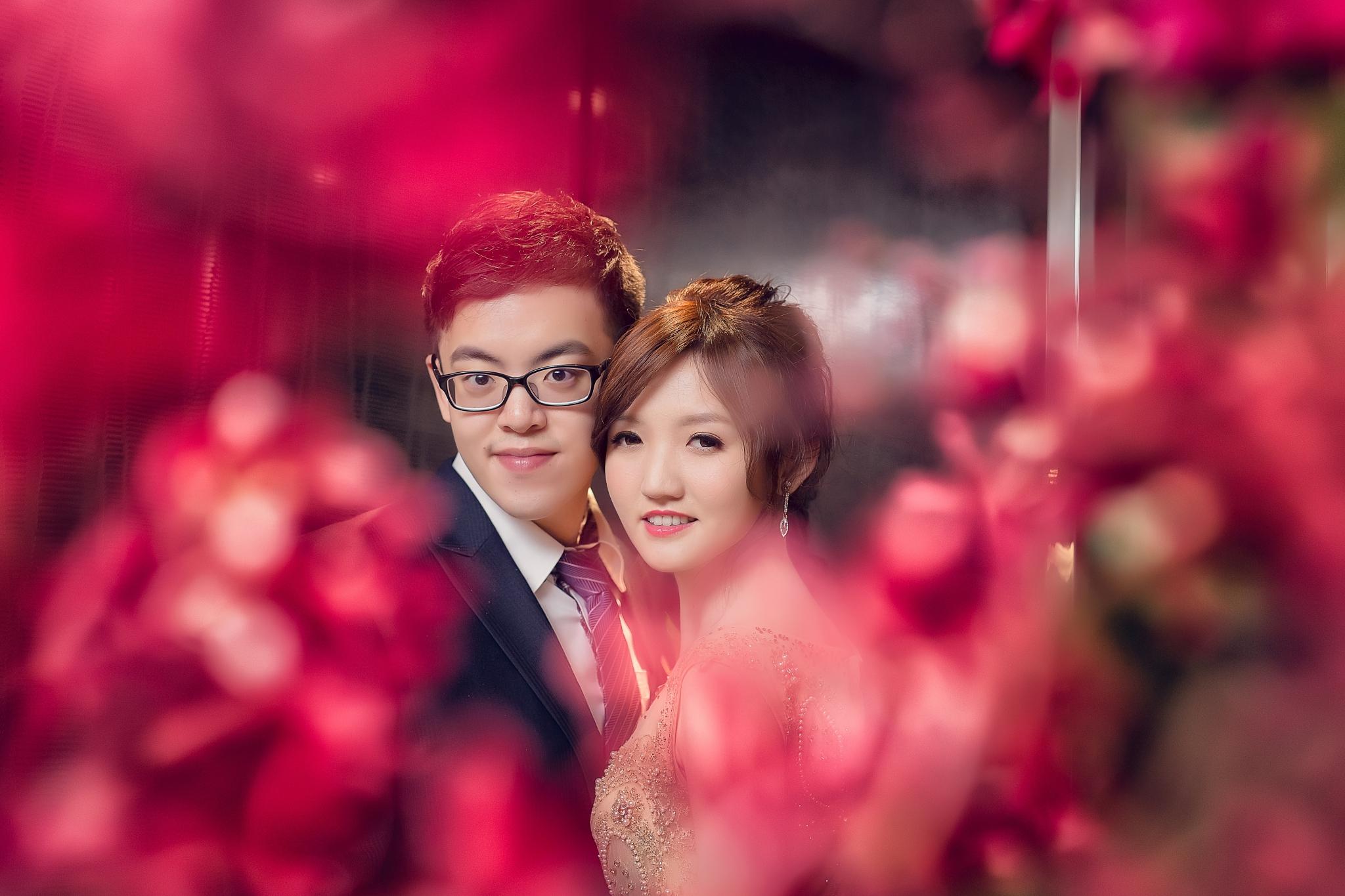 107-wedding