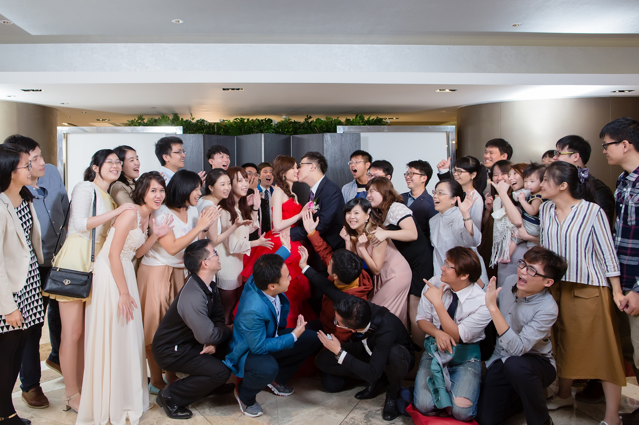 112-wedding