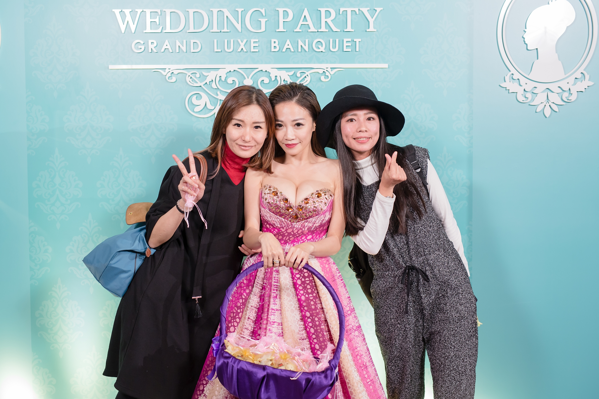 wedding-party-0005