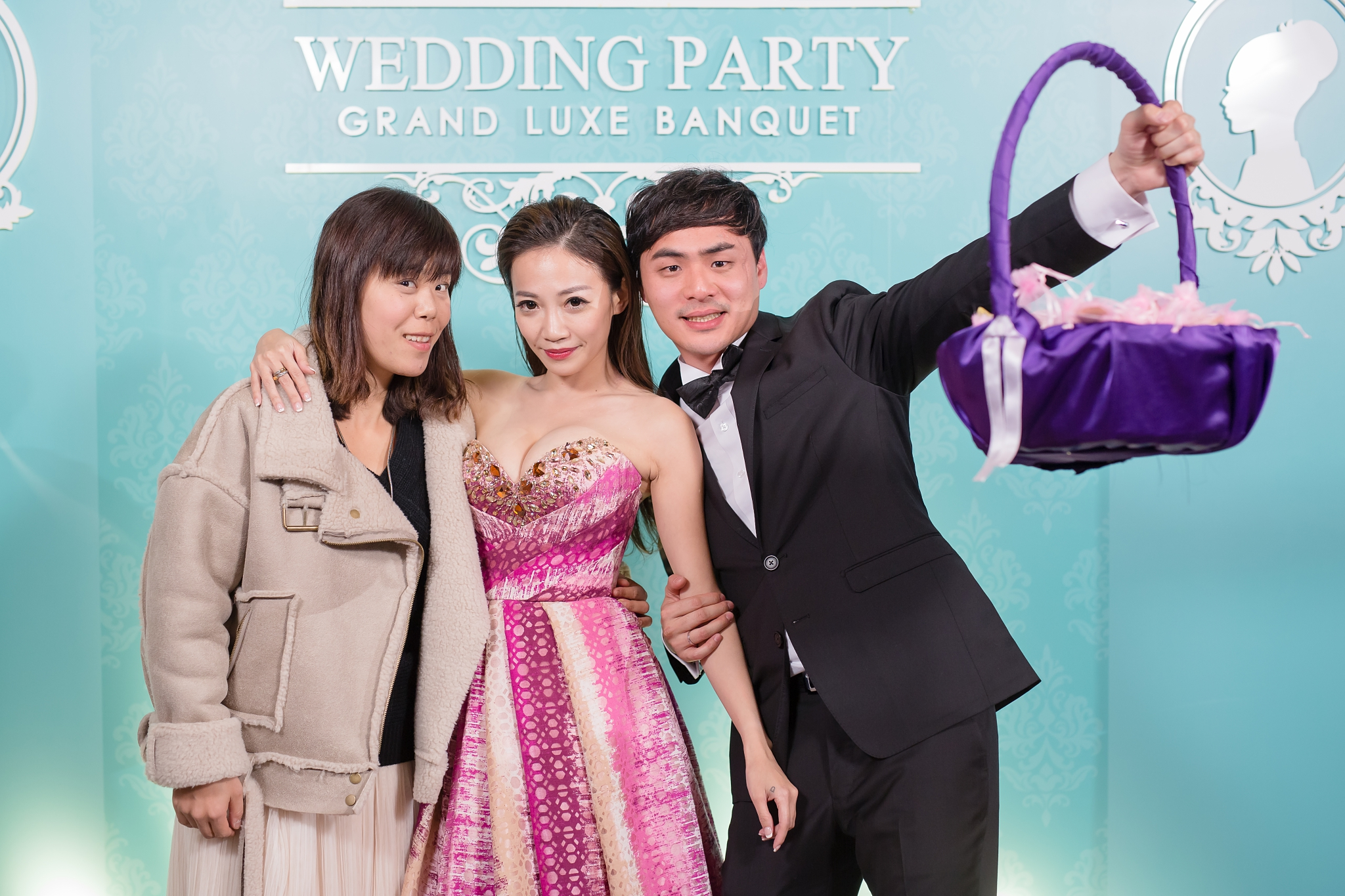 wedding-party-0006