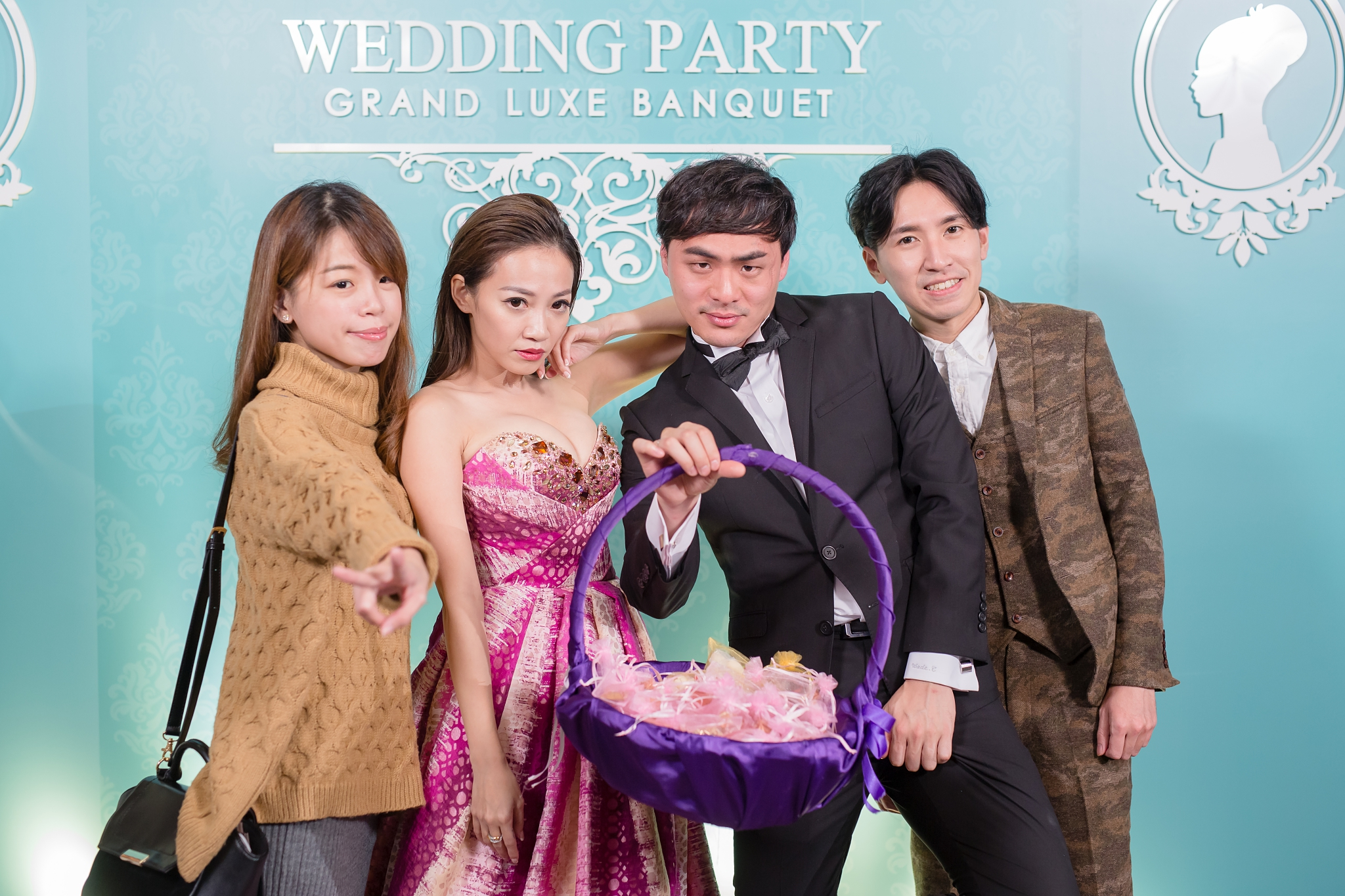 wedding-party-0007