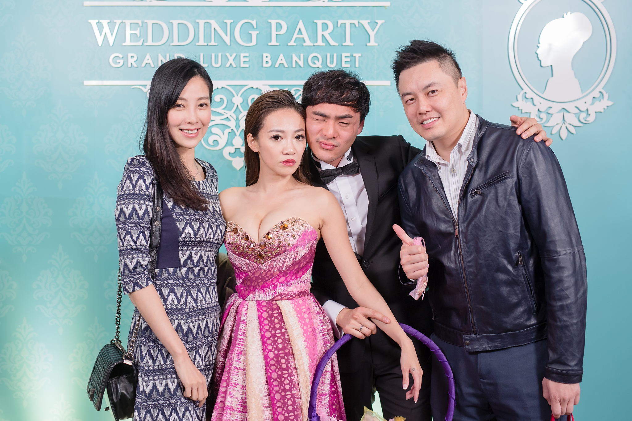 wedding-party-0008