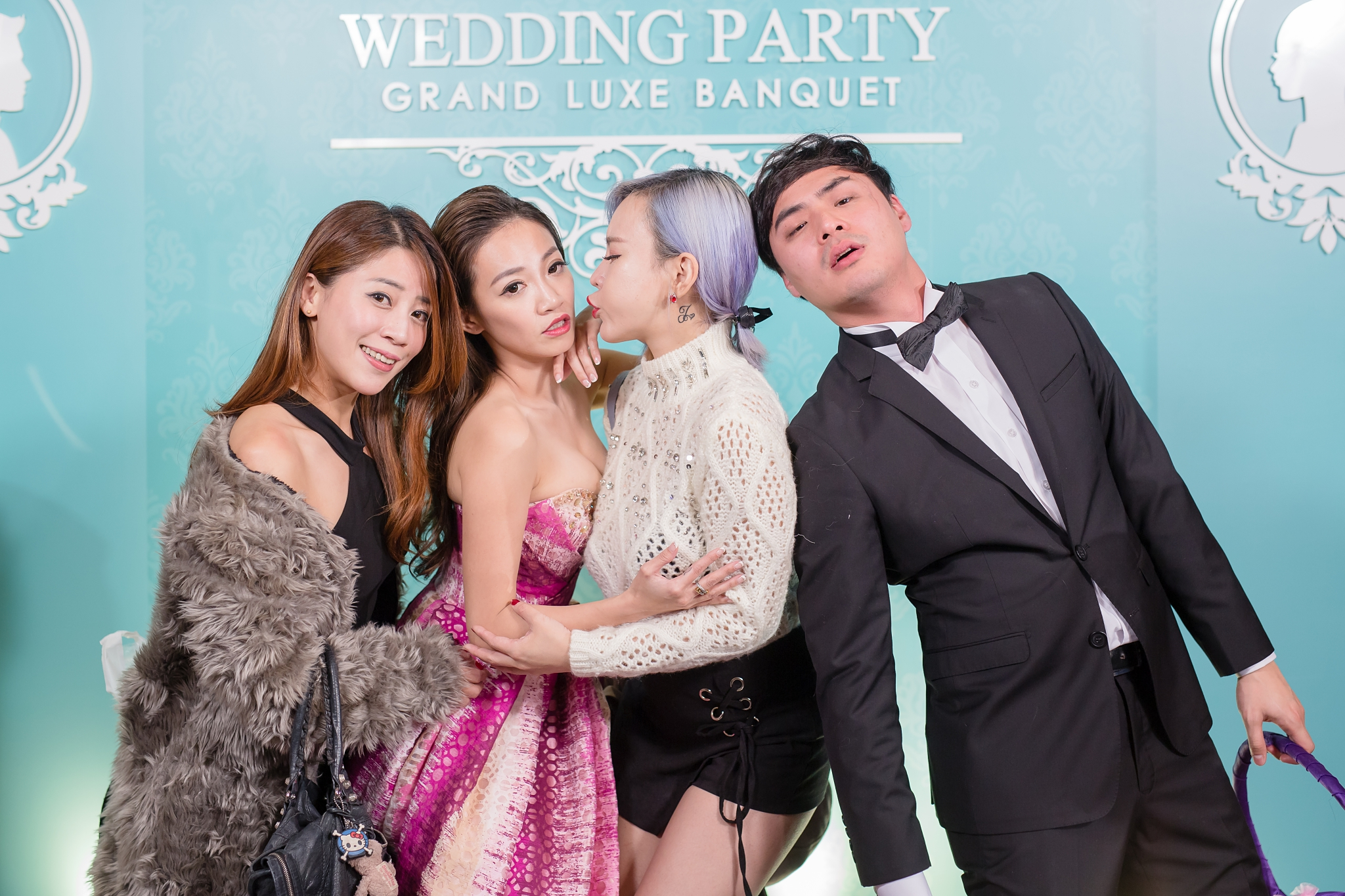 wedding-party-0009