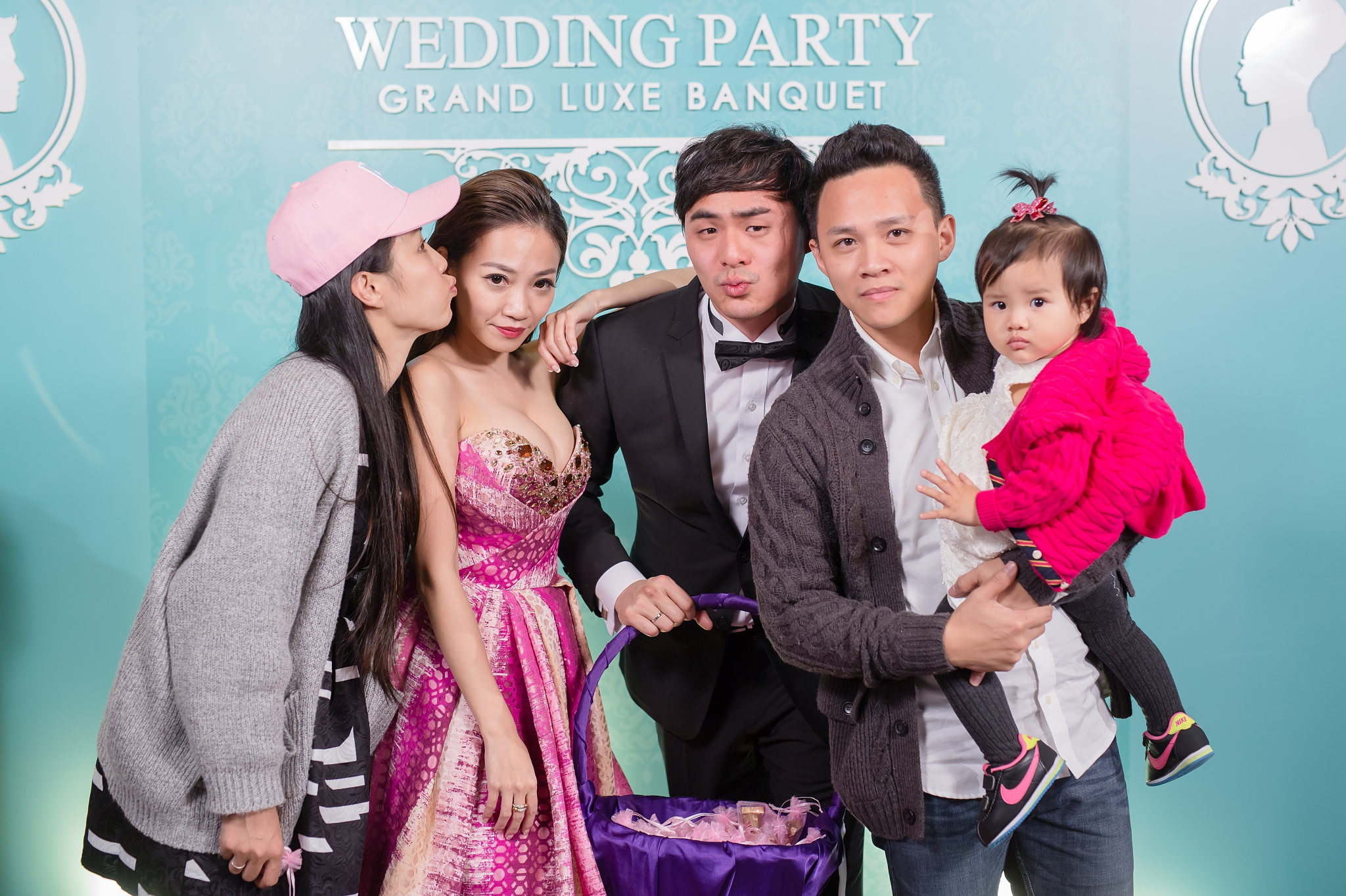 wedding-party-0012
