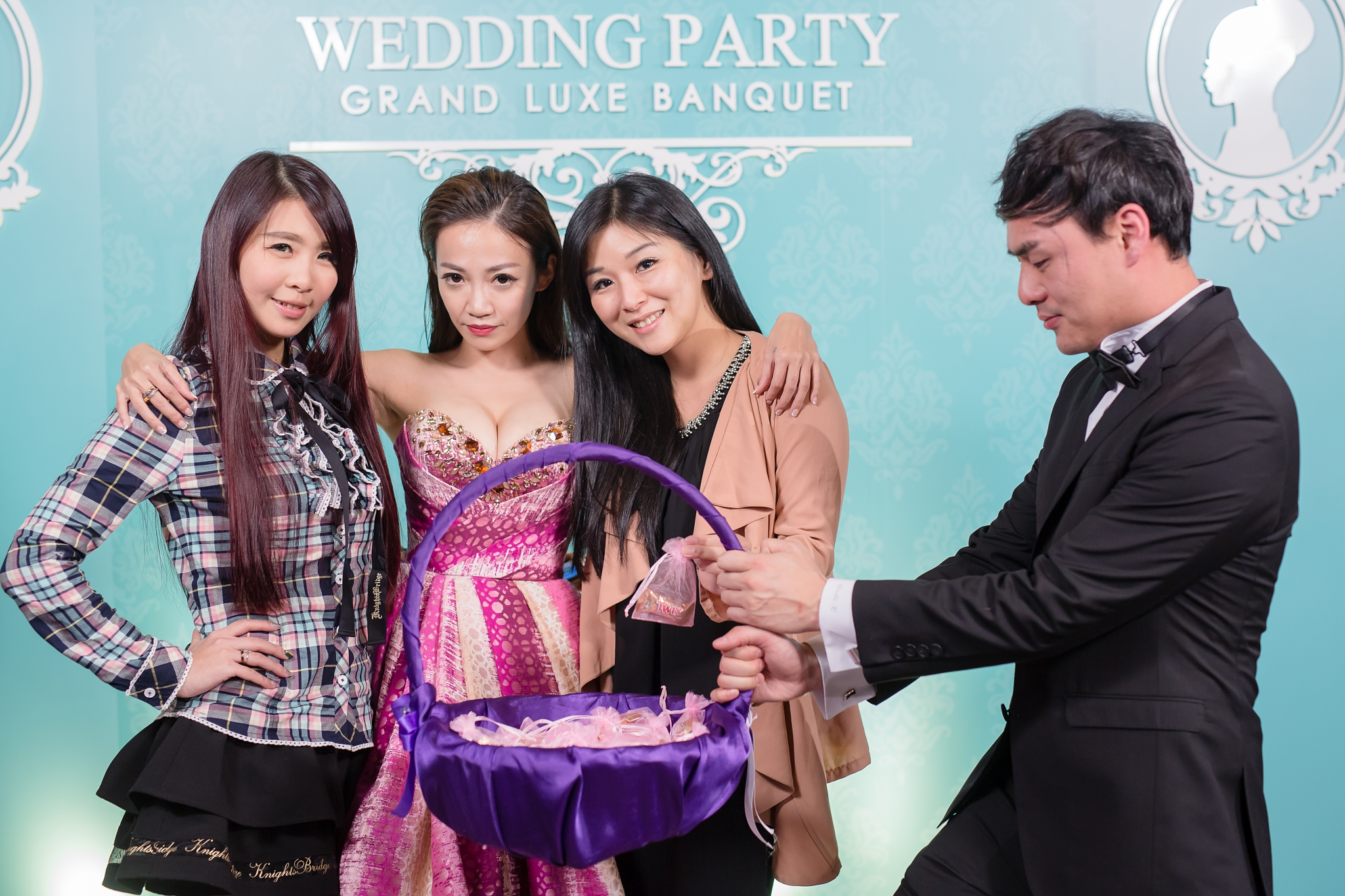 wedding-party-0013