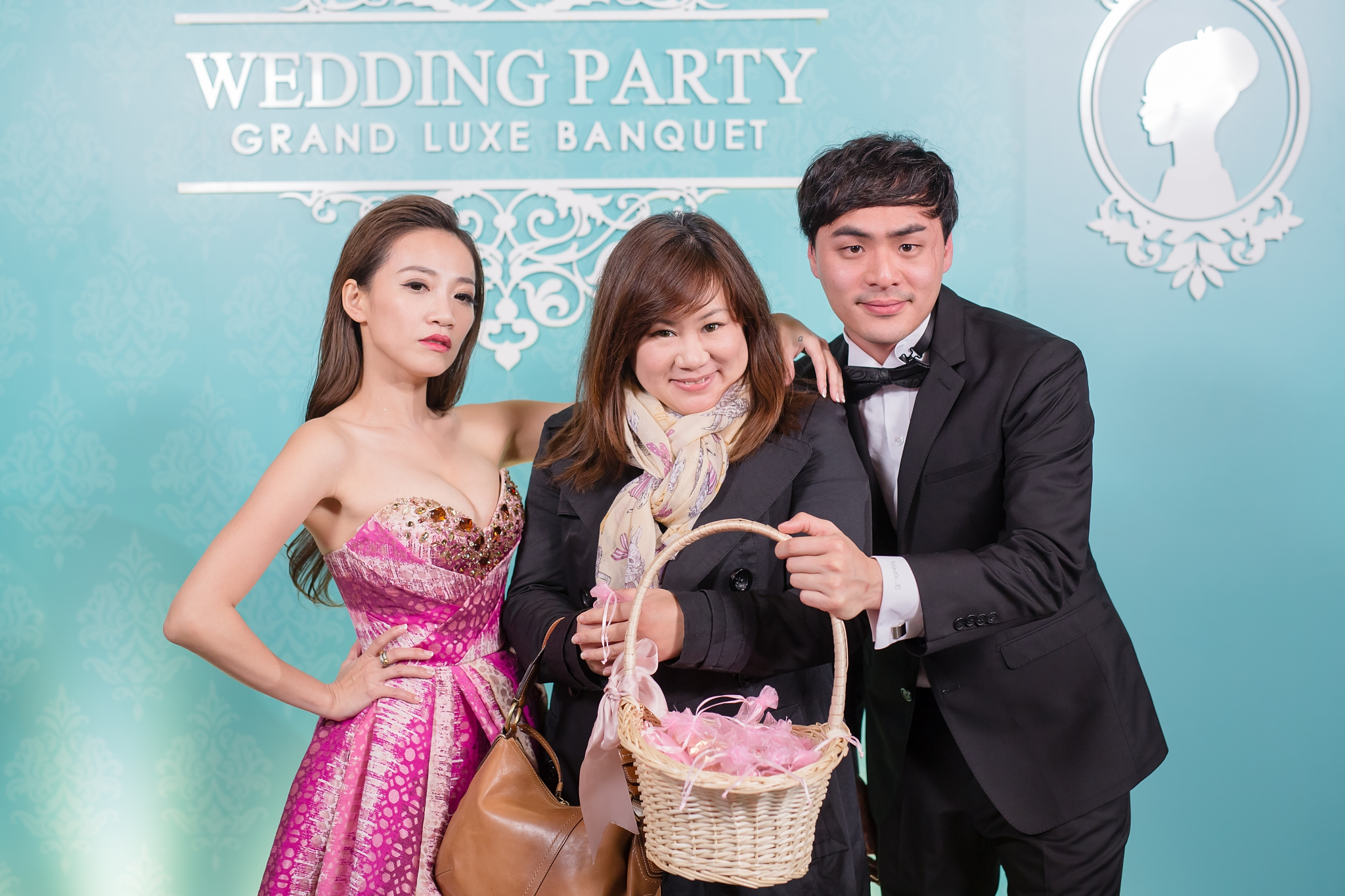 wedding-party-0016