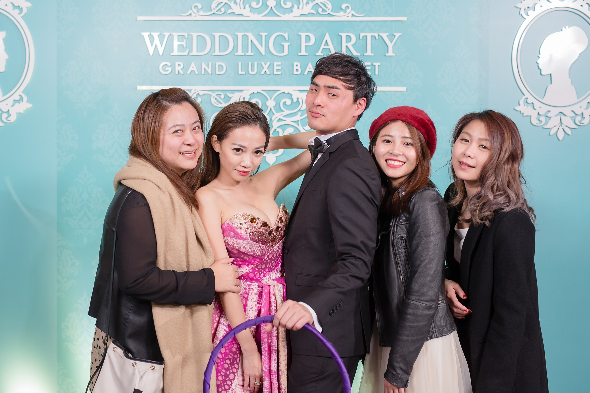wedding-party-0028