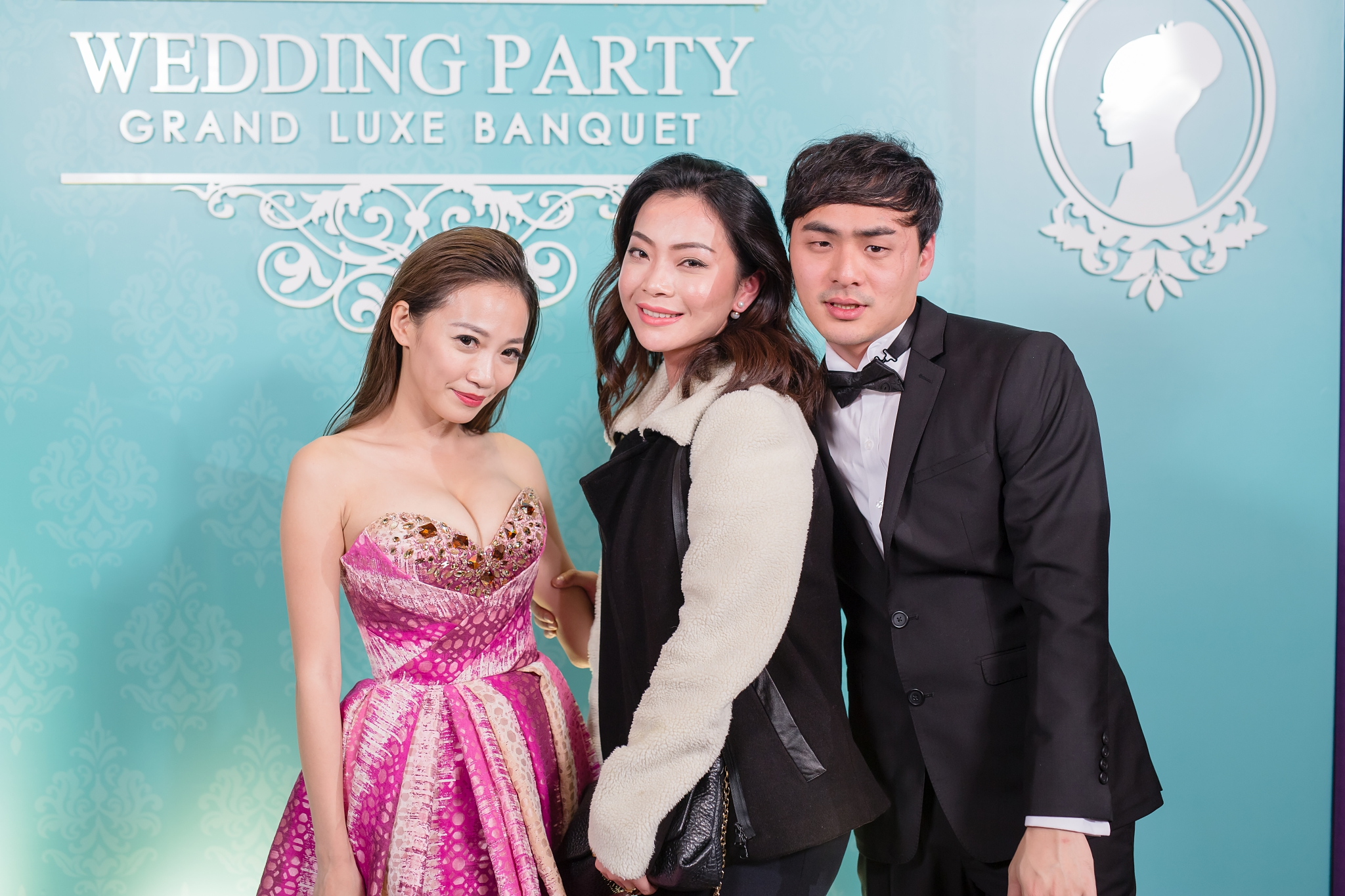 wedding-party-0031