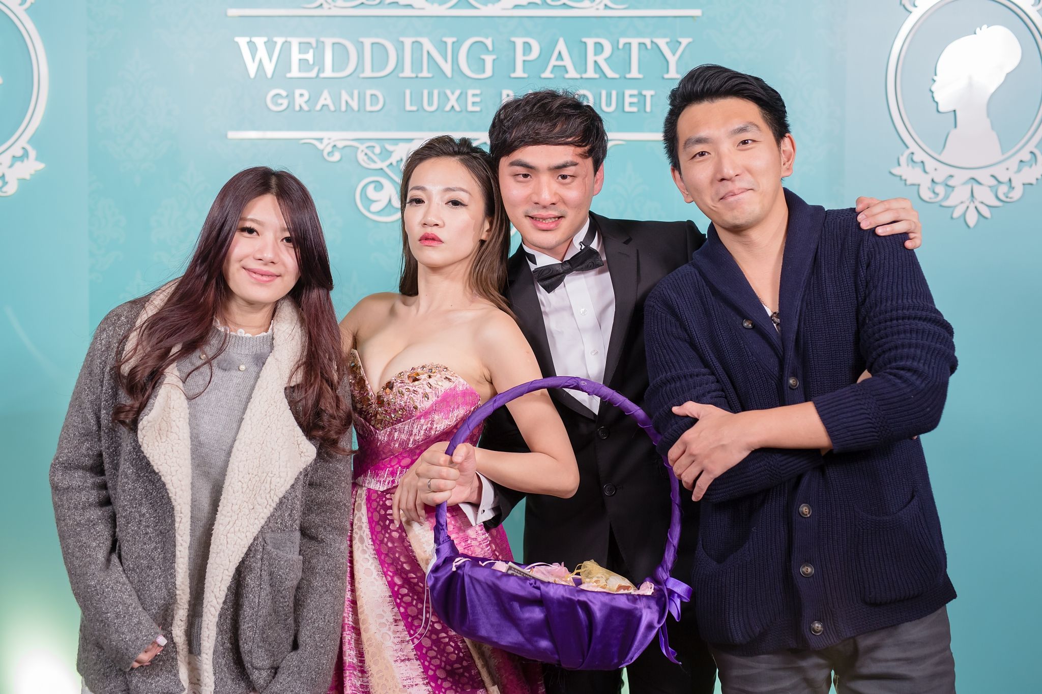 wedding-party-0032