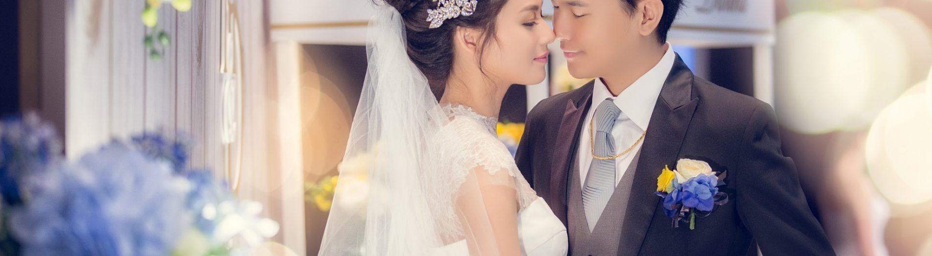台北婚攝|婚禮紀錄  碩方+嘉妮  寒舍樂樂軒