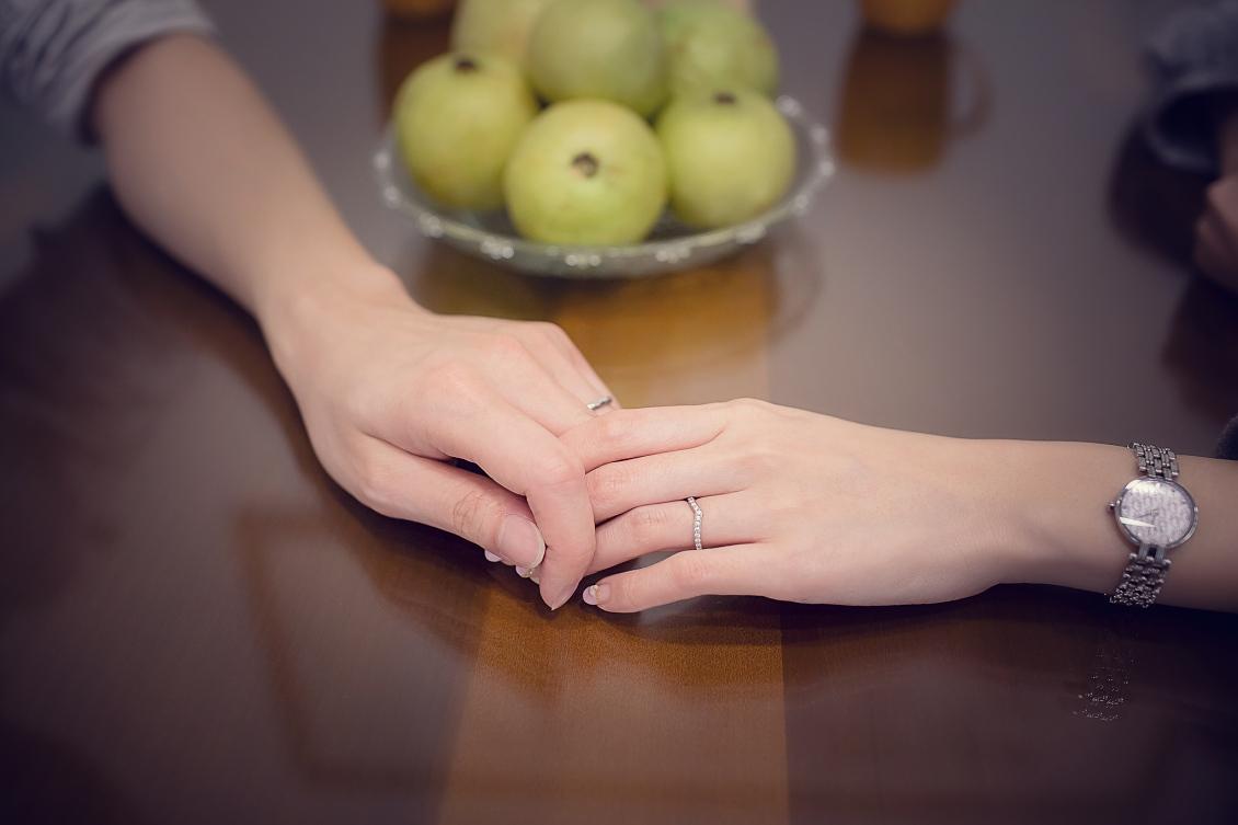 014-wed