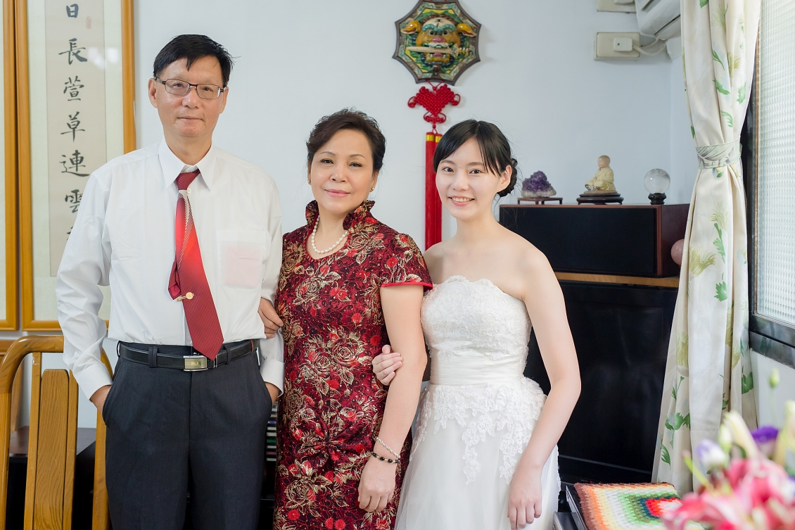 021-wed