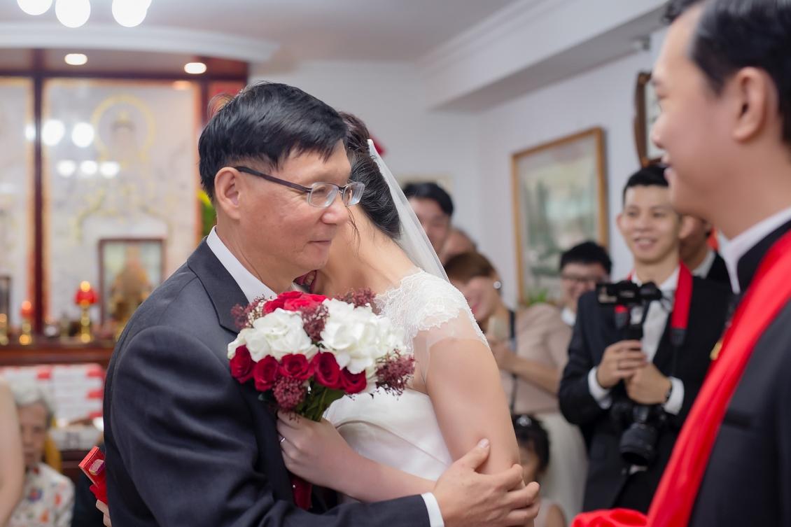 036-wed