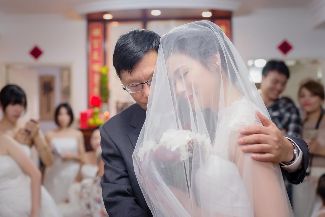 042-wed