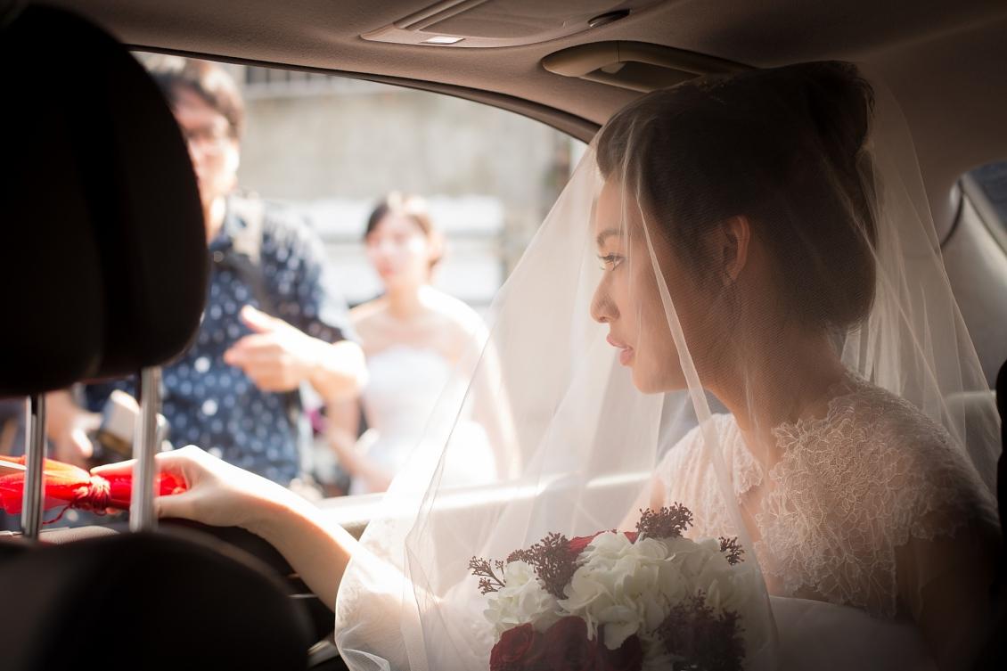 047-wed