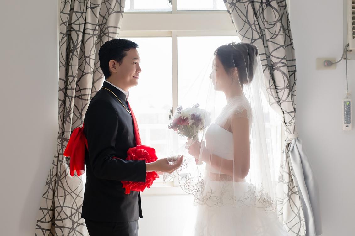 052-wed