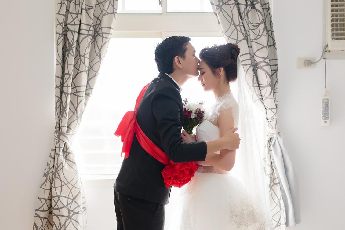 054-wed