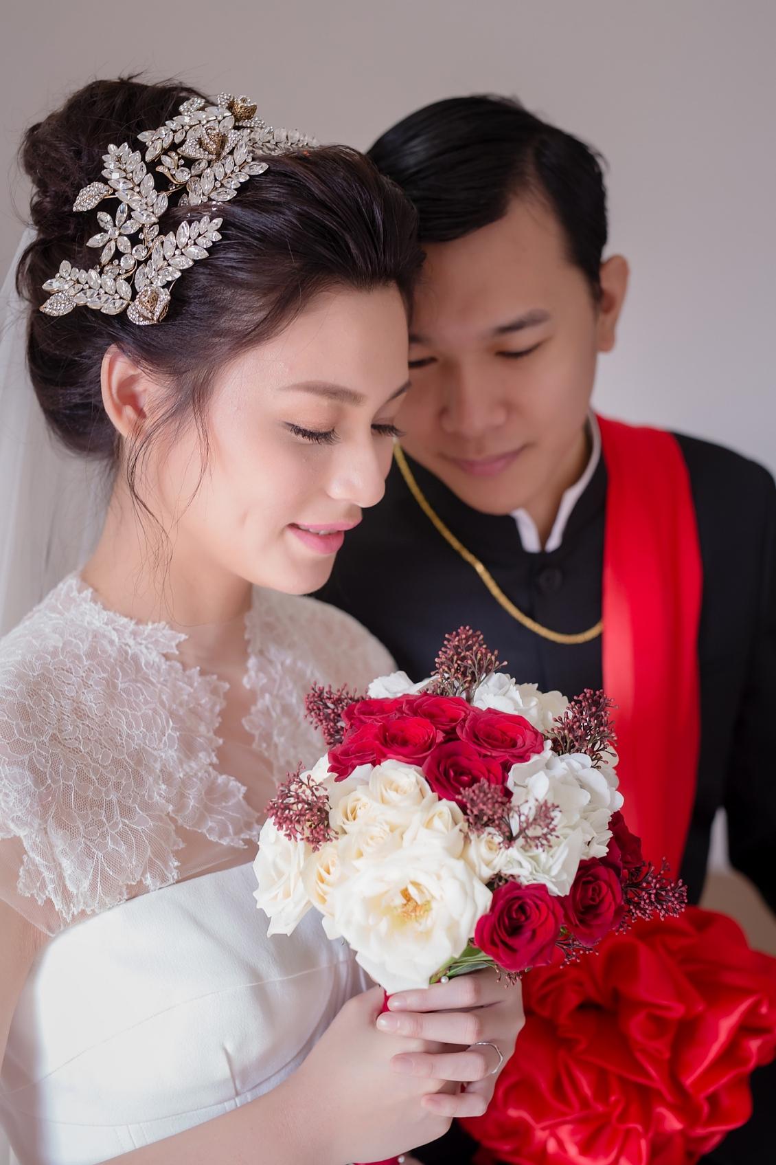 057-wed