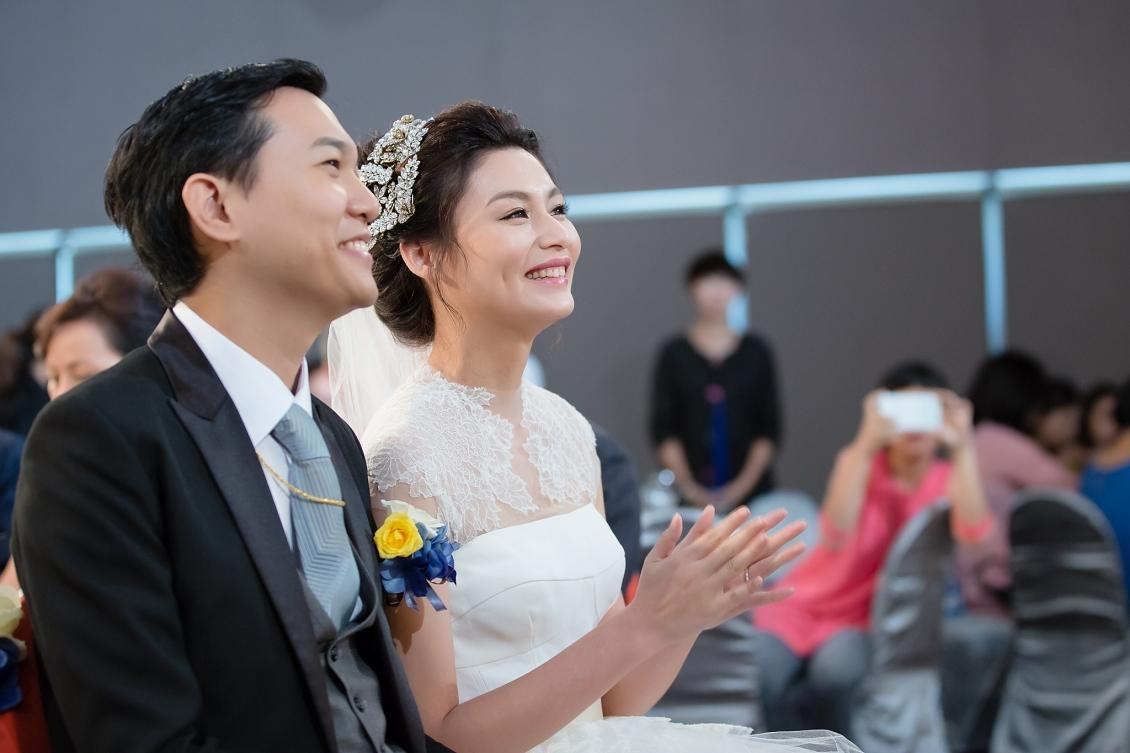 096-wed