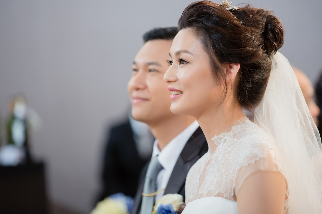 099-wed