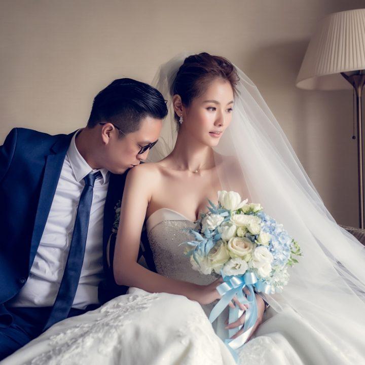 婚攝|婚禮紀錄 TIMOTHY & MEIMEI 台北晶華