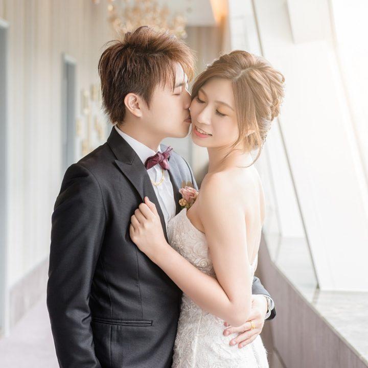 台北婚攝|軒斌+宜珊|南港雅悅會館|婚禮紀錄